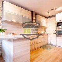 3 izbový byt, Trenčianske Teplice, 62 m², Kompletná rekonštrukcia