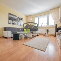 3 izbový byt, Nitra, 67 m², Kompletná rekonštrukcia