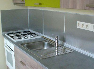 Ponúkame Vám na prenájom 1 izbový byt Bratislava-Karlova Ves, Jurigovo námestie.