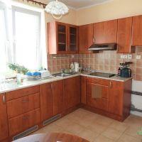 2 izbový byt, Holíč, 53 m², Kompletná rekonštrukcia