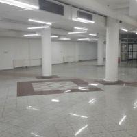 Obchodné, Banská Bystrica, 331 m², Čiastočná rekonštrukcia