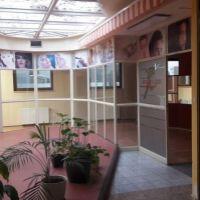 Obchodné, Banská Bystrica, 1 m², Čiastočná rekonštrukcia