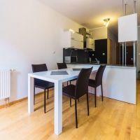 4 izbový byt, Banská Bystrica, 97 m², Novostavba