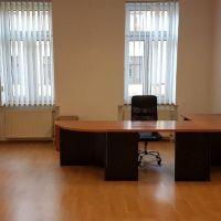 Kancelárie, Banská Bystrica, 36 m², Kompletná rekonštrukcia