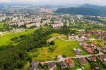 pre rodinné domy - Banská Bystrica - Fotografia 2