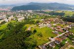 pre rodinné domy - Banská Bystrica - Fotografia 3