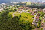 pre rodinné domy - Banská Bystrica - Fotografia 4