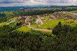 pre rodinné domy - Banská Bystrica - Fotografia 5