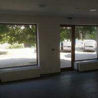 Obchodné, Žilina, 117 m², Čiastočná rekonštrukcia