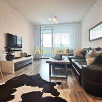 3 izbový byt, Bardejov, 75 m², Kompletná rekonštrukcia