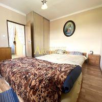 2 izbový byt, Bardejov, 57 m², Pôvodný stav