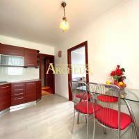 2 izbový byt, Bardejov, 53 m², Kompletná rekonštrukcia
