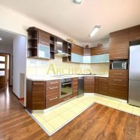 3 izbový byt, Bardejov, 69 m², Kompletná rekonštrukcia