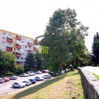 3 izbový byt, Nitra, 84 m², Pôvodný stav