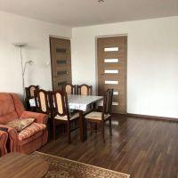 4 izbový byt, Trnava, 80 m², Čiastočná rekonštrukcia