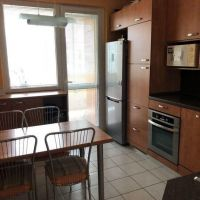 3 izbový byt, Trnava, 1 m², Kompletná rekonštrukcia
