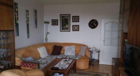 Kuchárek-real:  Ponúkame na predaj 2 izbovy byt v Rači