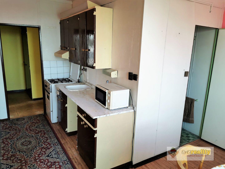 3-izbový byt-Predaj-Nové Zámky-63000.00 €