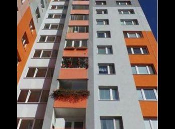 priestranný 3-izbový byt vo vyhľadávanej lokalite