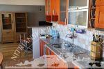 3 izbový byt - Nitra - Fotografia 3