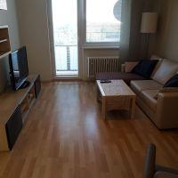 2 izbový byt, Bratislava-Staré Mesto, 57 m², Kompletná rekonštrukcia