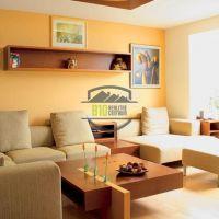 3 izbový byt, Zvolen, 83 m², Čiastočná rekonštrukcia