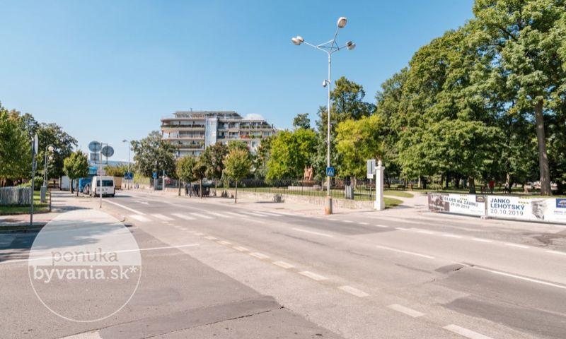ponukabyvania.sk_Kupeckého_2-izbový-byt_KOVÁČ
