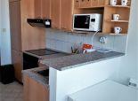 PRENÁJOM: 2i byt s pekným výhľadom v novostavbe, 49 m2, DNV, Š. Králika