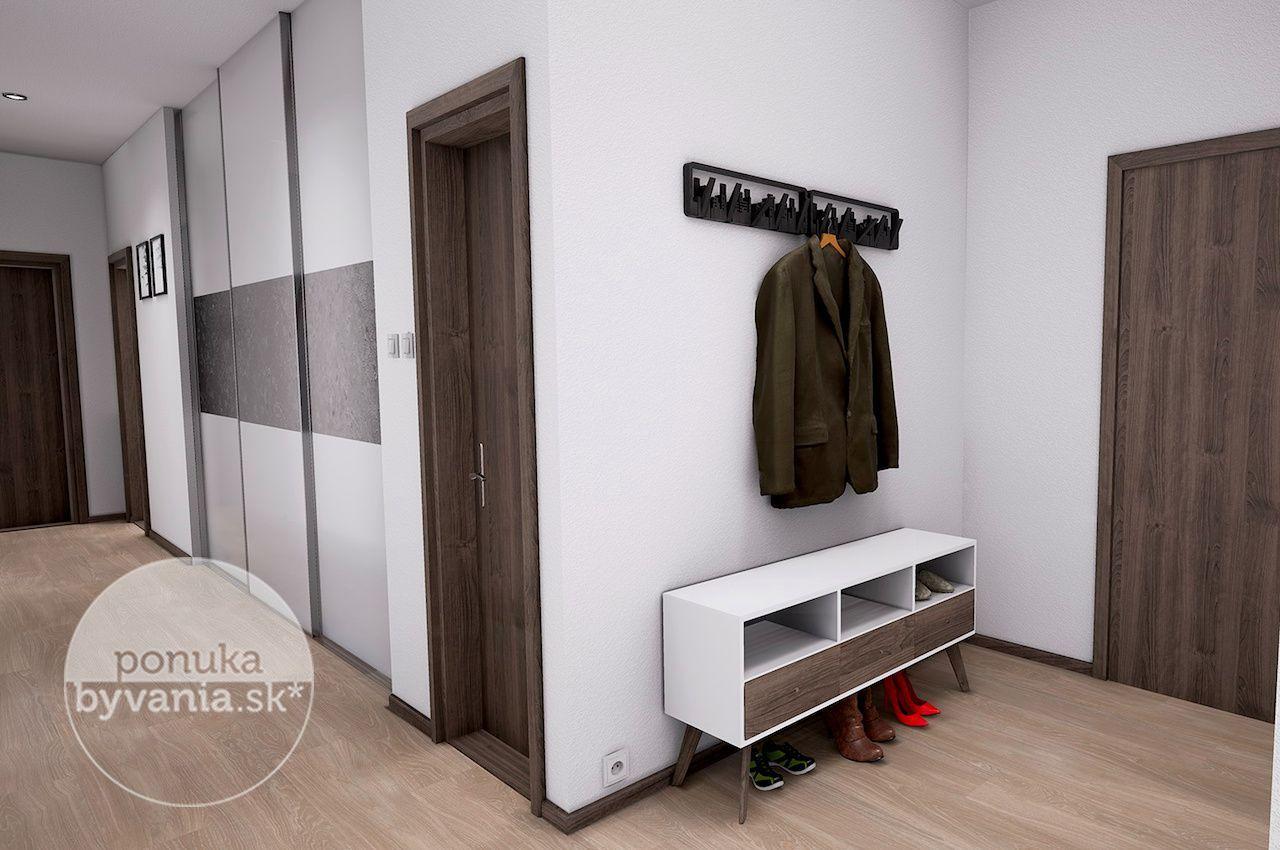 ponukabyvania.sk_Tupého_4-izbový-byt_Rezidencie