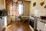 Rodinný dom - Bystričany - Fotografia 11