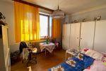 Rodinný dom - Bystričany - Fotografia 14