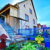 Rodinný dom, Bystričany, 350 m², Pôvodný stav