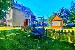 Rodinný dom - Bystričany - Fotografia 2