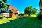 Rodinný dom - Bystričany - Fotografia 3