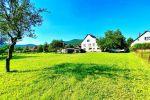 Rodinný dom - Bystričany - Fotografia 6
