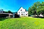 Rodinný dom - Bystričany - Fotografia 7