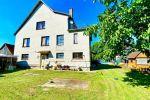 Rodinný dom - Bystričany - Fotografia 8