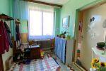 Rodinný dom - Bystričany - Fotografia 9