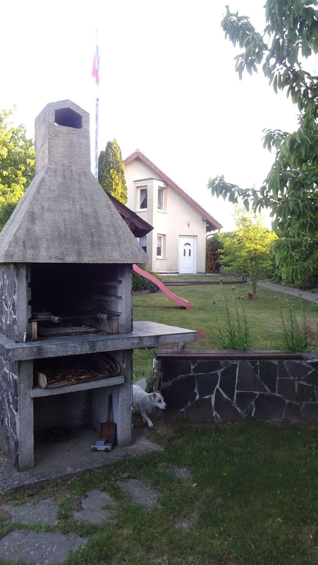 Rodinný dom-Predaj-Bratislava - m. č. Záhorská Bystrica-499000.00 €