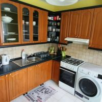 2 izbový byt, Kováčová, 61.50 m², Kompletná rekonštrukcia