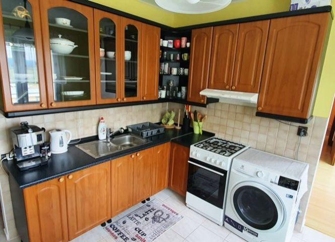 2 izbový byt - Kováčová - Fotografia 1