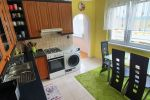 2 izbový byt - Kováčová - Fotografia 2