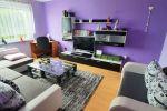 2 izbový byt - Kováčová - Fotografia 3