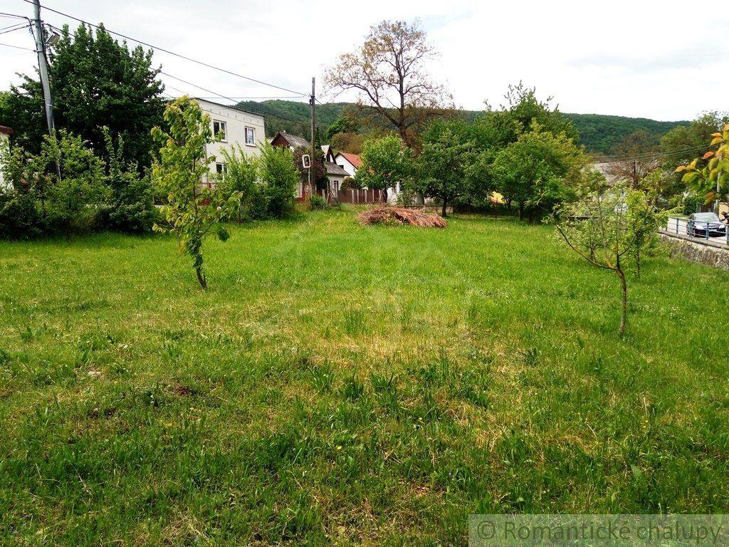 Záhrada-Predaj-Slatina nad Bebravou-24000.00 €