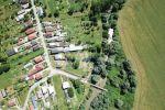pre bytovú výstavbu - Drienov - Fotografia 3