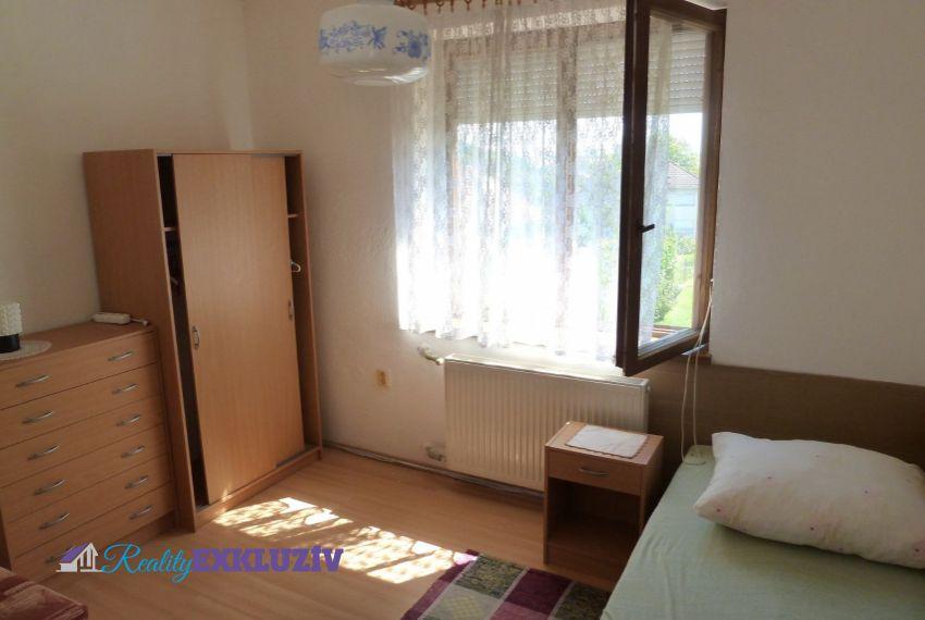 Predaj Rodinné domy Kalinovo-15