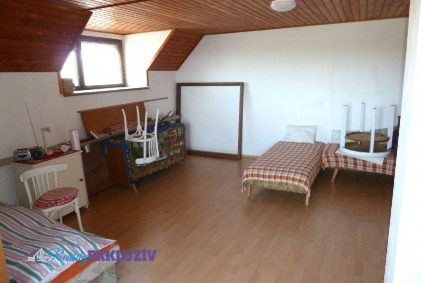 Predaj Rodinné domy Kalinovo-16