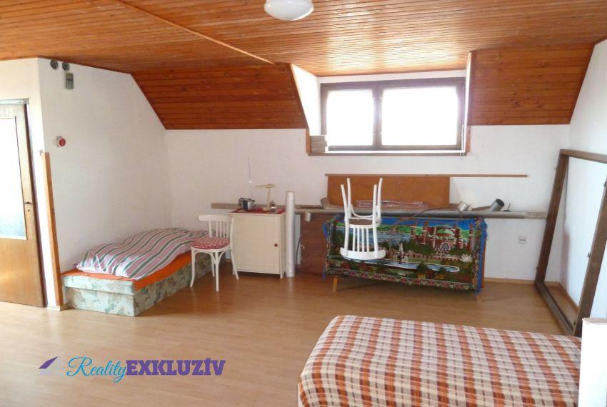 Predaj Rodinné domy Kalinovo-17