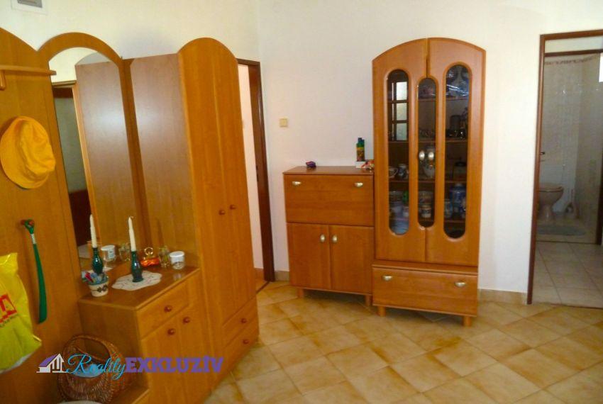 Predaj Rodinné domy Kalinovo-7