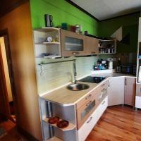 2 izbový byt, Štúrovo, 66 m², Kompletná rekonštrukcia